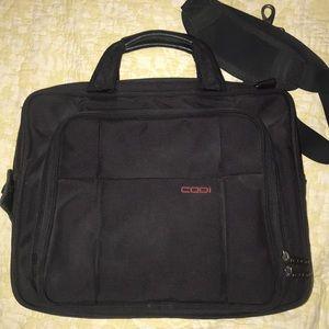 CODi Laptop Carrying Case 🤩 HOST PICK ✨